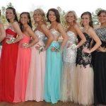 Cherokee High School 2014 Prom Pictures