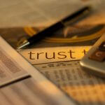 Trusts Aren't Just For Millionaires