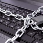 Tips for Stronger Cyber Security