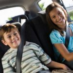 Avoid Nanny Transportation Troubles