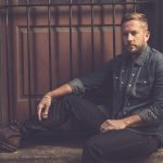 Roots Run Deep for Local Country Music Artist