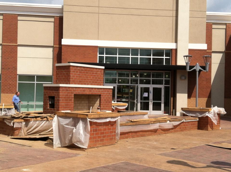 The Outlet Shoppes at Atlanta | Photo Preview