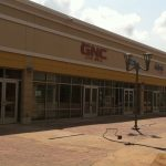 GNC - The Outlet Shoppes at Atlanta