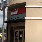 PUMA - The Outlet Shoppes at Atlanta