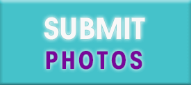 Submit Canton GA Photos