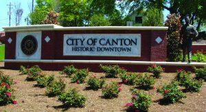 canton-5