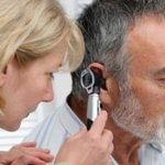 Time to Have Your Hearing Checked?