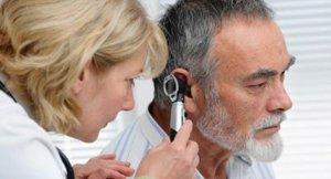 hearing-exam-hearing-loss