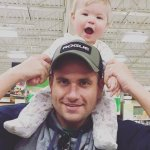 New Dads Share Survival Skills