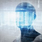 Protecting Your Virtual Identity