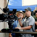 Judd Brannon production around canton